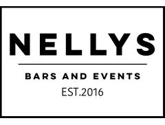 Nellys Cornwall Logo