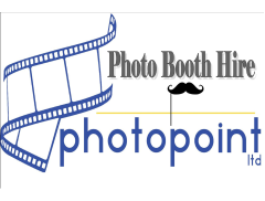 PhotoPointLtd ( Essex) Logo