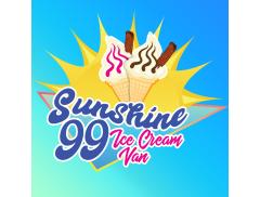 Sunshine99 Logo