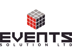 Events Solution Ltd Logo