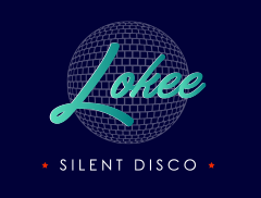 Lokee Events Ltd Logo