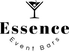 Essence Event Bars Logo