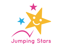 Jumping Stars Ltd Logo