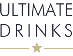 Ultimate Drinks Logo