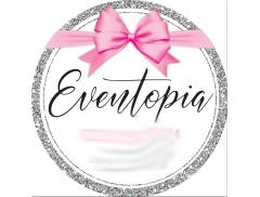 Eventopia Logo