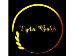 Lydia Bailys Logo