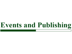Events And Publishing Ltd Logo