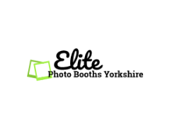 Elite Photo Booths Yorkshire  Logo