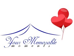 Your Memorable Moments Logo