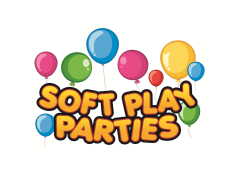 Soft Play Parties Logo