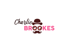 Charlie Brookes Logo