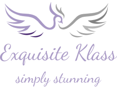Exquisite Klass Logo