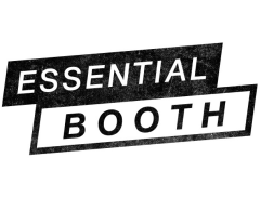 Essential Booth  Logo