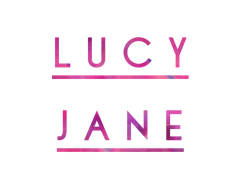 Lucy Jane Music Logo