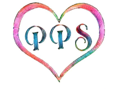 Personalised party supplies  Logo