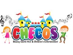 Checos Logo