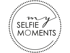 My Selfie Moments Logo