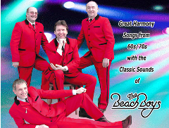 The Rulettes Logo