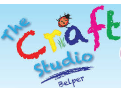 The Craft Studio Logo
