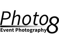 Photo 8 Logo