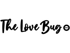 The Love Bug D&G Logo