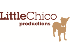 Little Chico Productions  Logo